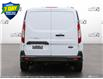 2021 Ford Transit Connect XLT (Stk: CD143) in Sault Ste. Marie - Image 5 of 23