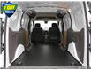 2021 Ford Transit Connect XLT (Stk: CD143) in Sault Ste. Marie - Image 7 of 23