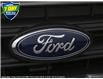 2021 Ford Transit Connect XLT (Stk: CD143) in Sault Ste. Marie - Image 9 of 23