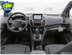 2021 Ford Transit Connect XLT (Stk: CD143) in Sault Ste. Marie - Image 22 of 23