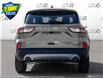 2021 Ford Escape SE (Stk: XD159) in Sault Ste. Marie - Image 5 of 23