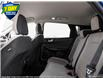 2021 Ford Escape SE (Stk: XD159) in Sault Ste. Marie - Image 21 of 23