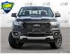 2021 Ford Ranger XLT (Stk: RD124) in Sault Ste. Marie - Image 2 of 23