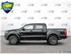 2021 Ford Ranger XLT (Stk: RD124) in Sault Ste. Marie - Image 3 of 23