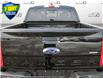 2021 Ford Ranger XLT (Stk: RD124) in Sault Ste. Marie - Image 7 of 23