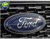 2021 Ford Ranger XLT (Stk: RD124) in Sault Ste. Marie - Image 9 of 23