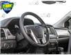 2021 Ford Ranger XLT (Stk: RD124) in Sault Ste. Marie - Image 12 of 23