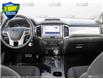 2021 Ford Ranger XLT (Stk: RD124) in Sault Ste. Marie - Image 22 of 23