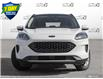 2021 Ford Escape SE (Stk: XD163) in Sault Ste. Marie - Image 2 of 22