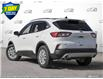 2021 Ford Escape SE (Stk: XD163) in Sault Ste. Marie - Image 4 of 22