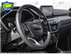 2021 Ford Escape SE (Stk: XD163) in Sault Ste. Marie - Image 12 of 22