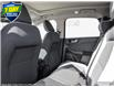 2021 Ford Escape SE (Stk: XD163) in Sault Ste. Marie - Image 20 of 22