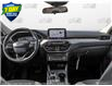 2021 Ford Escape SE (Stk: XD163) in Sault Ste. Marie - Image 21 of 22
