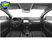 2021 Ford Ranger Lariat (Stk: RD167) in Sault Ste. Marie - Image 5 of 9