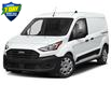 2022 Ford Transit Connect XLT (Stk: CE001) in Sault Ste. Marie - Image 1 of 8