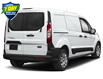 2022 Ford Transit Connect XLT (Stk: CE001) in Sault Ste. Marie - Image 3 of 8
