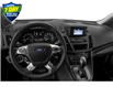 2022 Ford Transit Connect XLT (Stk: CE001) in Sault Ste. Marie - Image 4 of 8