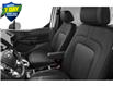 2022 Ford Transit Connect XLT (Stk: CE001) in Sault Ste. Marie - Image 6 of 8