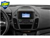 2022 Ford Transit Connect XLT (Stk: CE001) in Sault Ste. Marie - Image 7 of 8