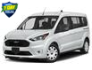 2021 Ford Transit Connect XLT (Stk: CD143) in Sault Ste. Marie - Image 1 of 9