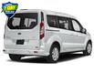2021 Ford Transit Connect XLT (Stk: CD143) in Sault Ste. Marie - Image 3 of 9