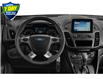 2021 Ford Transit Connect XLT (Stk: CD143) in Sault Ste. Marie - Image 4 of 9