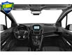 2021 Ford Transit Connect XLT (Stk: CD143) in Sault Ste. Marie - Image 5 of 9