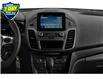 2021 Ford Transit Connect XLT (Stk: CD143) in Sault Ste. Marie - Image 7 of 9