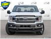2021 Ford F-150  (Stk: FD193) in Sault Ste. Marie - Image 2 of 23