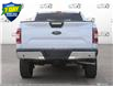 2021 Ford F-150  (Stk: FD193) in Sault Ste. Marie - Image 5 of 23