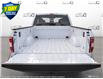 2021 Ford F-150  (Stk: FD193) in Sault Ste. Marie - Image 7 of 23