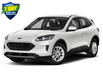 2021 Ford Escape S (Stk: XD278) in Sault Ste. Marie - Image 1 of 9