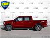 2021 Ford F-150 XLT (Stk: FD249) in Sault Ste. Marie - Image 3 of 22