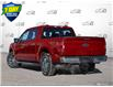 2021 Ford F-150 XLT (Stk: FD249) in Sault Ste. Marie - Image 4 of 22
