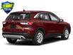 2021 Ford Escape SE (Stk: XD293) in Sault Ste. Marie - Image 3 of 9