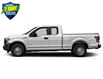 2016 Ford F-150 XL (Stk: LWR224) in Sault Ste. Marie - Image 2 of 10