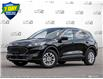 2021 Ford Escape SE (Stk: XD301) in Sault Ste. Marie - Image 1 of 23