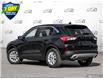 2021 Ford Escape SE (Stk: XD301) in Sault Ste. Marie - Image 4 of 23