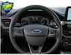 2021 Ford Escape SE (Stk: XD301) in Sault Ste. Marie - Image 13 of 23