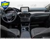 2021 Ford Escape SE (Stk: XD301) in Sault Ste. Marie - Image 22 of 23
