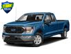 2021 Ford F-150 XLT (Stk: FD310) in Sault Ste. Marie - Image 1 of 9