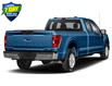 2021 Ford F-150 XLT (Stk: FD310) in Sault Ste. Marie - Image 3 of 9