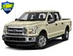 2017 Ford F-150  (Stk: LBI249) in Sault Ste. Marie - Image 1 of 10