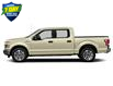 2017 Ford F-150  (Stk: LBI249) in Sault Ste. Marie - Image 2 of 10