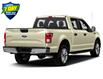 2017 Ford F-150  (Stk: LBI249) in Sault Ste. Marie - Image 3 of 10
