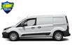 2017 Ford Transit Connect XLT (Stk: LSI244) in Sault Ste. Marie - Image 2 of 8