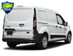 2017 Ford Transit Connect XLT (Stk: LSI244) in Sault Ste. Marie - Image 3 of 8