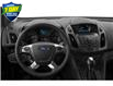 2017 Ford Transit Connect XLT (Stk: LSI244) in Sault Ste. Marie - Image 4 of 8