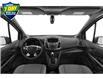 2017 Ford Transit Connect XLT (Stk: LSI244) in Sault Ste. Marie - Image 5 of 8
