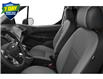 2017 Ford Transit Connect XLT (Stk: LSI244) in Sault Ste. Marie - Image 6 of 8